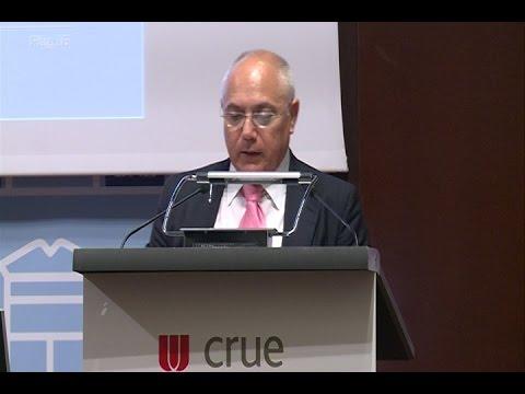 Matrícula universitarias se duplican en Cataluña y Madrid