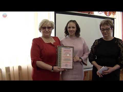 lgikvideo: победители конкурса