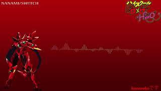 Download lagu Nightcore SWITCH by Minami FULL Version MP3