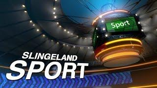 Voetbalwedstrijd V.V.MEC - SP.Rekken | Zondag 25 oktober