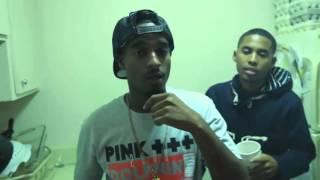 GRAM ft. D. Spitta  - This Ain't Nothin' (Music Video) ll Dir. PJ Bibby