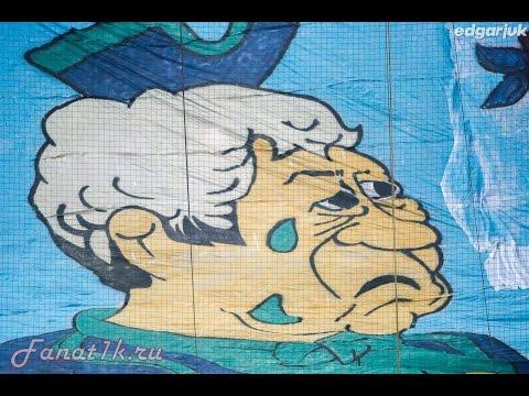 ФК Спартак: информация о футбольном клубе, состав, видео