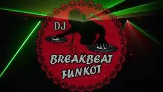 Download lagu HARD FUNKOT MIXTAPE LANGSUNG HAJAR PTK FULL KENCENG SUPER BASS!!!!!