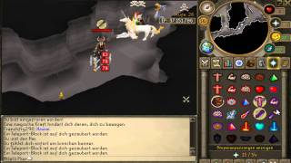 runescape atletli pker how to tank a pro team commentary p