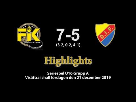 20191221 Flemingsberg-DIF 7-5. Målen