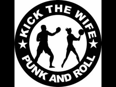 Клип Kick The Wife! - Лучшие моменты