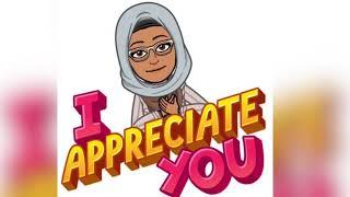 🎉 🎊 EID MUBARAK 💕 🎈 // WISHING YOU AND YOUR FAMILY HAPPY EID