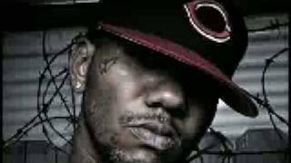 The Game Camera Phone w/ Lyrics