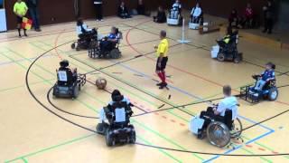 In vienna / austriahttp://www.erollifussball.at/ergebnisse-beim-ottobock-turnier-2014/