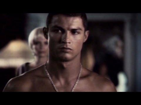 Juventus Ronaldo Jersey Adidas