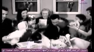 تحميل اغنية ست الحبايب يا حبيبة فايزة احمد mp3