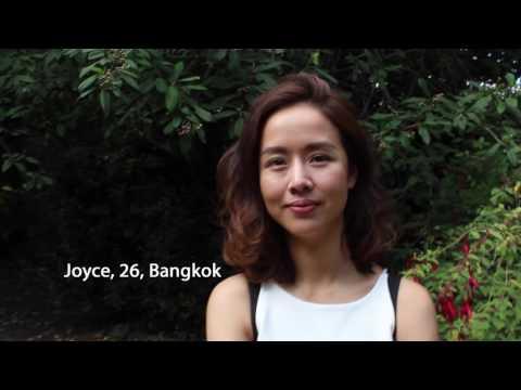 Hotcourses Diversity Index (HDI) - Hotcourses Indonesia