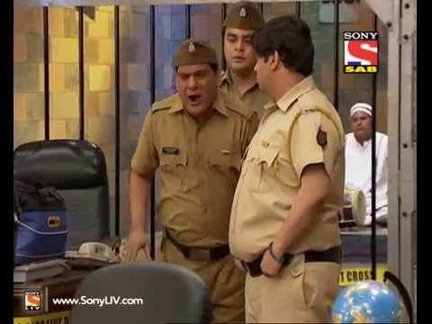 FIR - Episode 1232 - 30th August 2014