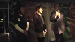 Shintaro Ishihara, Tokyo Governor