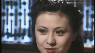 珍藏:Bang Bang咁既声 陈百强,廖安丽 陈美玲专辑