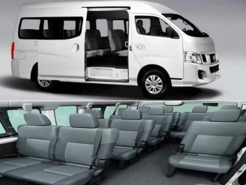 Bus Rent In Qatar Call+974-44883713 Bus rent in Doha Qatar, Bus rental in qatar airport