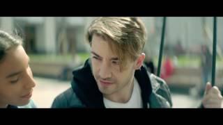 Arsenium - What Is Love (Klaas Official Video Edit)
