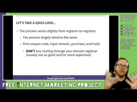 4 3 The Best Place To Register Your Domain Names Fimp