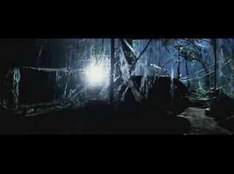 Sound of thunder full movie