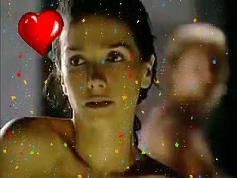 нежная прилюдия любви видео