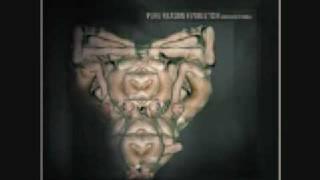 Pure Reason Revolution - AVO