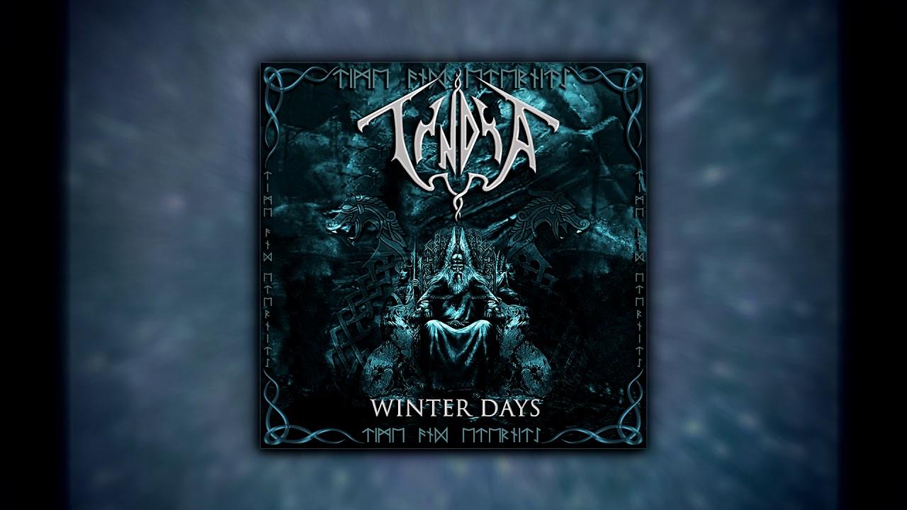 Tandra day