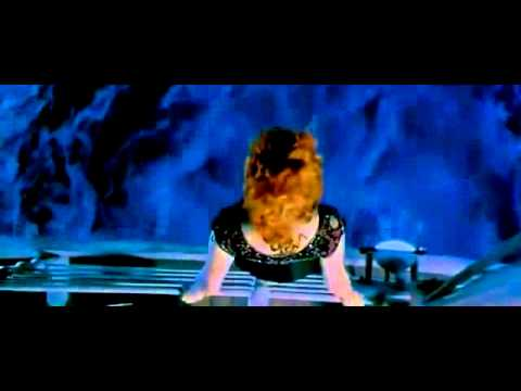 Blue System -  Dont Stop To Dance (TITANIC MOVIE)  Reload