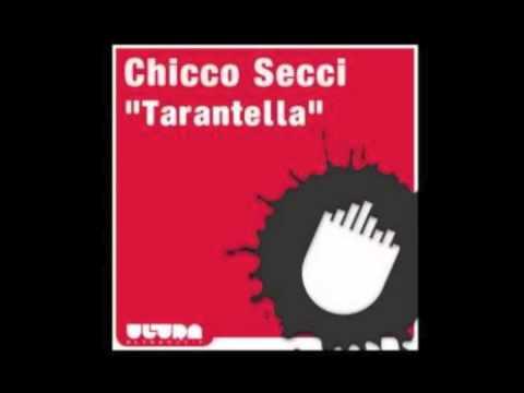 Tarantella - Chicco Secci (George Street Kids remix)