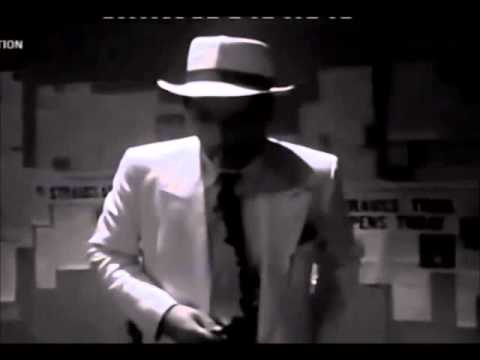 Voltar a Morrer (Dead Again 1991) Dublagem Clássica