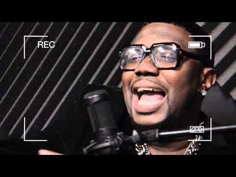 Rufus Blaq - VERDICT-2 - New Hip Hop Songs 2014 - (New ...