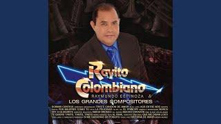 Play Dormir Contigo (feat. Armando Manzanero)