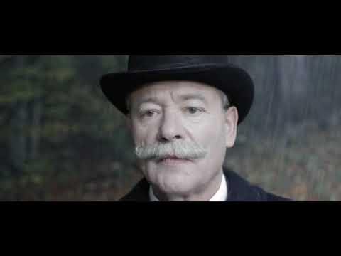 La Dernière Enquête de Sherlock Holmes (2010)