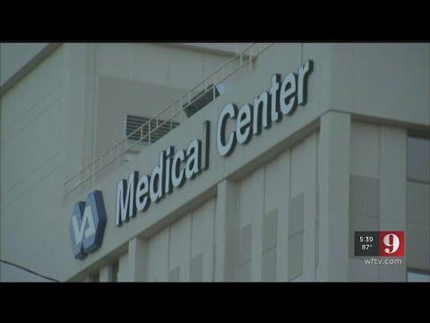 Video: New step forward allowing veterans to use medical marijuana