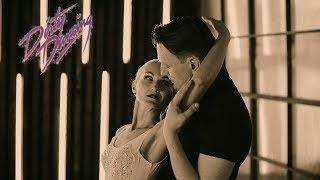 Грязные танцы Свадебный танец Москва Ремейк грязных танцев
