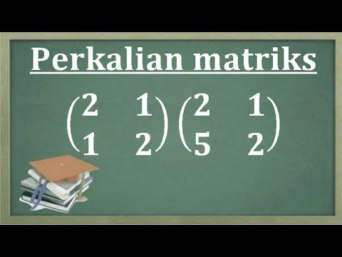 cara-mudah-perkalian-matriks