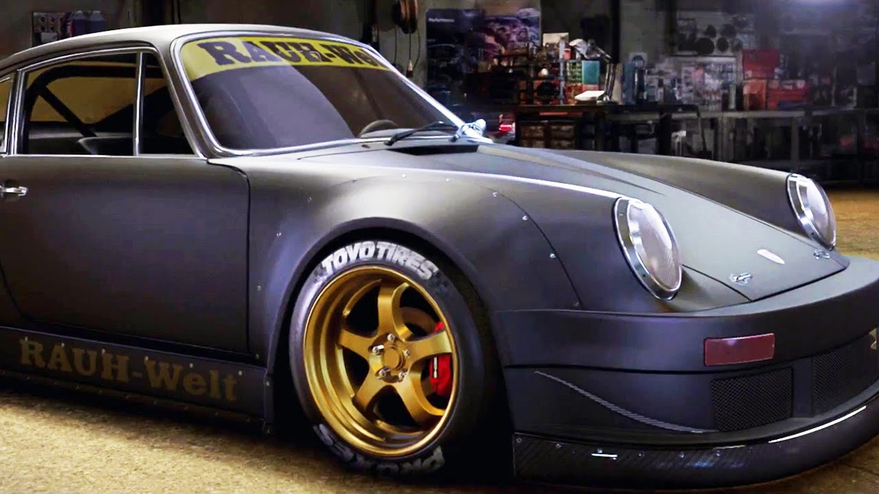 ps4 need for speed trailer gamescom 2015 youtube. Black Bedroom Furniture Sets. Home Design Ideas
