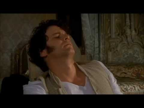 Pride & Prejudice 1995 (HD) ♥ Mr. Darcy ♥You Light Up My Life♥ (Colin Firth, Jennifer Ehle)