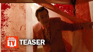 Better Call Saul Season 5 Teaser | 'Tent' | Rotten Tomatoes TV