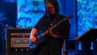 Lonesome And A Long Way From Home - Dark Star Orchestra - Fox PAC - Riverside CA - April 5 2013
