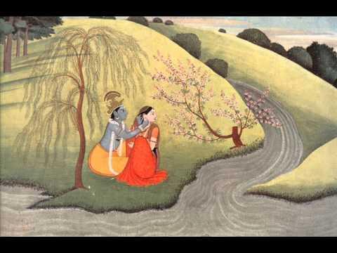 Lalita Lavangalata -- Kavita Krishnamurthi