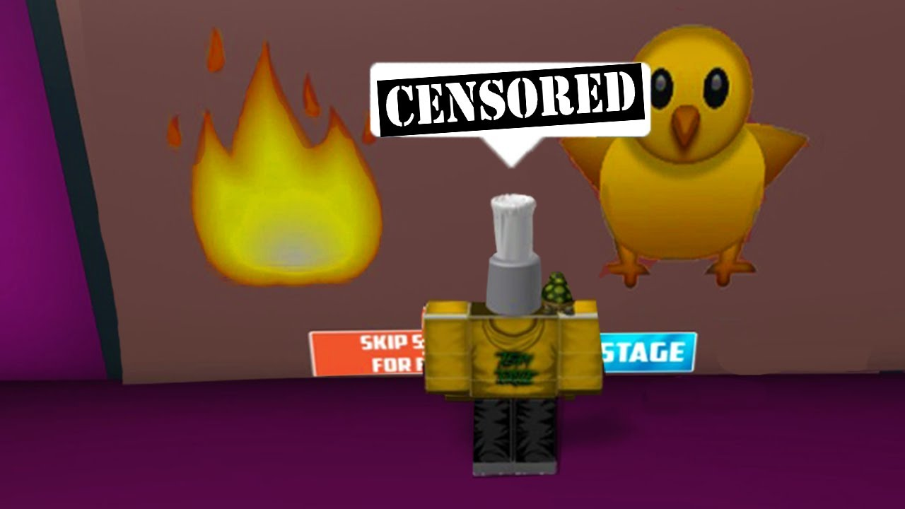 Can You Guess What The Emojis Mean Hard Roblox Youtube