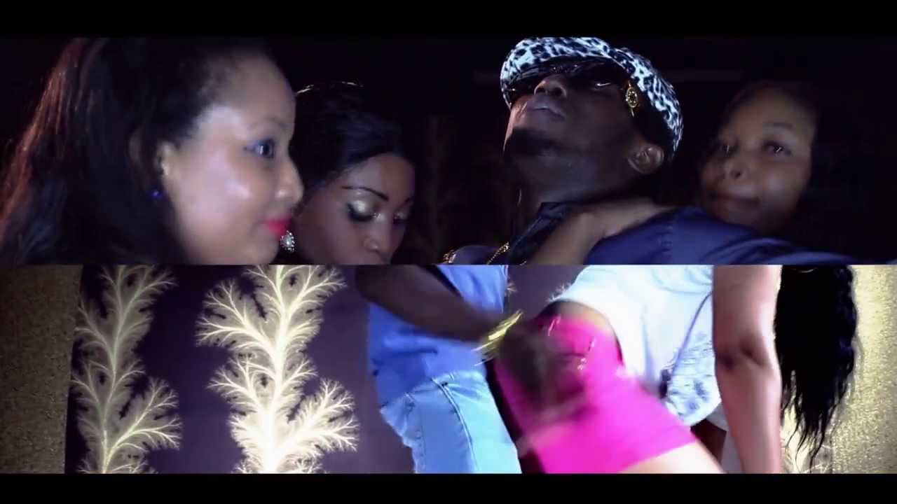 Download Owen Bright - OWENZY - ARENA ( OFFICIAL VIDEO )