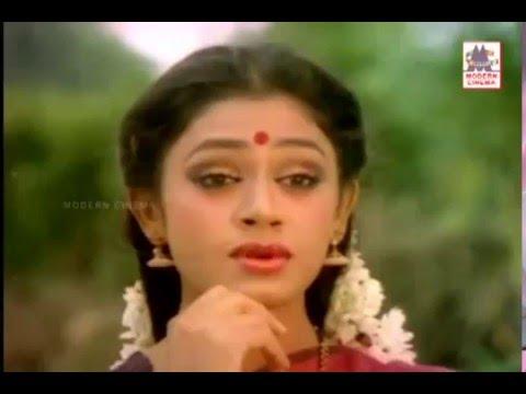 Adichen Kadhal   Ponmana selvan   அடிச்சேன் காதல் பரிசு - பொன்மனச்செல்வன் படப்பாடல்