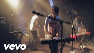 Foster The People - Life on the Nickel (Live in Solana Beach)