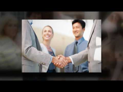Real Estate Title Search Company Fleming Island, FL | Trademark Title Services