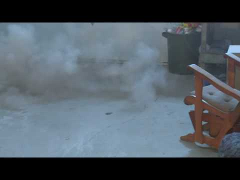 CO2 Grenade Airsoft \ Paintball