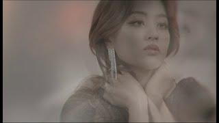 TWICE JAPAN 8thSINGLE 『Kura Kura』Teaser JIHYO