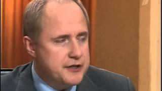 Федеральный судья выпуск от 2011 02 01