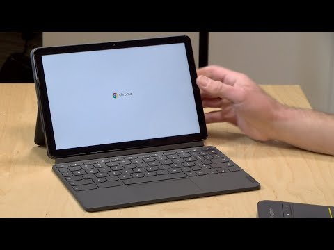 lenovo-chromebook-duet-tablet-unboxing-and-first-impressions