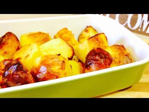 Праздничные цыплята на новогодний стол - как гарнир для украшение блюда